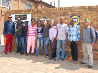 first_learners_to_enrol_for_job_shop_training