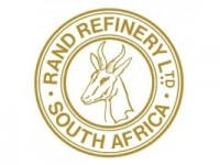 logo_rand_refinery_ltd_hi_res